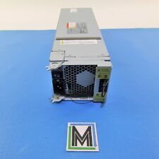 IBM 85Y6074 00AR038 82562-01 HB-PCM01-580-AC 580W POWER SUPPLY STORWIZE V7000