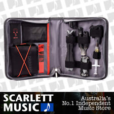 Planet Waves Pweck01 Instrument Care Kit -