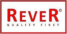 ReveR Store
