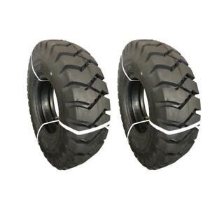 2 Reifen 7.00-12 14PR/A5 BKT PL801 für Gabelstapler Stapler +Schlauch +Wulstband