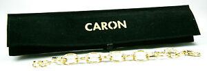 ღ Caron - Armband - Bracelette