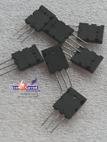 2SC1675 Original New Samsung Transistor C1675  2PC LOT