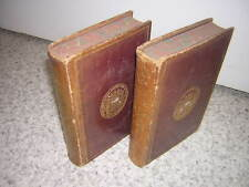 1843.oeuvres choisies de Buffon.2/2.histoire naturelle