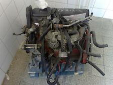Motor B230F  VOLVO 240  wenig km 184.653  9122049