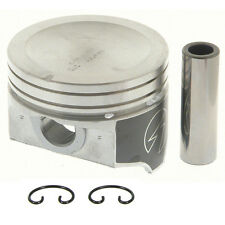 Sealed Power H614CP.50MM - Engine Piston set 95-97  ford lincoln 4.6l  281 .50mm