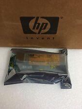 HP HSTNS-PL22B 591556-201 750W common slot platinum power supply PS-2751-6C-LF