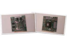 Scheda video nvidia 9600M GS 512MB 128bit-PER NOTEBOOK ACER ASPIRE