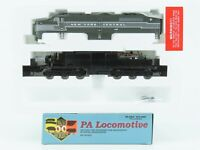HO Scale Proto 2000 21618 NYC New York Central PA Diesel Locomotive #4201