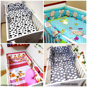 HIT !! SALE Baby Bedding Set 2 Piece/cot bed crib quilt/duvet pillow case cover