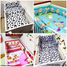 HIT !! SALE Baby Bedding Set 2 Piece/cot bed crib quilt/duvet pillow case cover