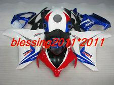 Fairing For Honda CBR1000RR 2008-2011 2010 09 ABS Plastic Injection Mold Set B37