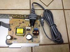 Epson Stylus Photo R2880 Digital Printer Power Board