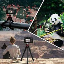 UFO 2 Flexible tripod for GoPro, iPhones and androids