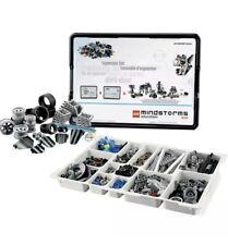 LEGO MINDSTORMS® Education EV3 Erweiterungsset Neu und original verpackt