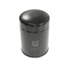 Oil Filter Fits Mitsubishi FUSO Canter Challenger L 200 Mont Blue Print ADC42110