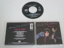 MINK DEVILLE/COUP DE GRACE(ATLANTIC 7567-81578-2) CD ALBUM