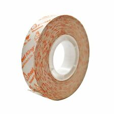 """Frost King Double Face Mounting Tape, 1/2""""x54' - For 3 Windows"""