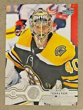 2019-20 Upper Deck - Series One - FAN FAVS - 1/1 Gold Foil - U-Pick - *9000