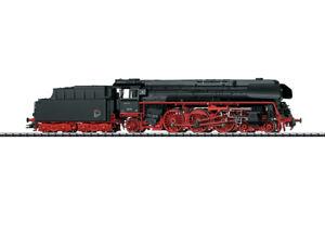 Trix 22907 Steam Locomotive Series 01.5 New