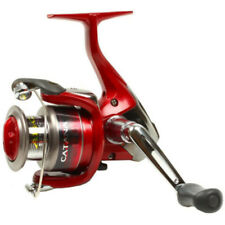 Shimano CAT4000FC Catana 4000 FC Red Spinning Reel New