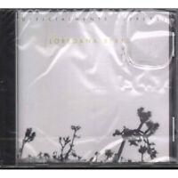 Loredana Berte' CD Ufficialmente Dispersi / Columbia COL 473535 2 Sigillato