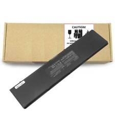 54Wh Laptop Battery for Dell Latitude E7440 E7450 E7420 451-Bbfv 3Rnfd 34Gkr