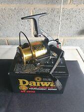 Daiwa ss2600