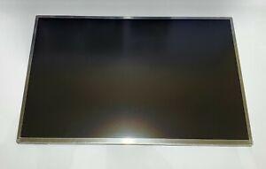 "GENUINE HP ELITEBOOK 8730W 17.1"" MATTE RGB LED LCD SCREEN LP171WU5 TL B1"