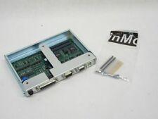 Linmot Me01 0208 Master Encoder Interface 24vdc Hw V14 Mint