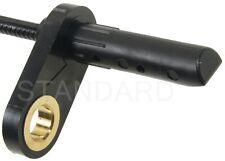 ABS Wheel Speed Sensor Rear Left Standard ALS636 fits 05-10 Nissan Frontier