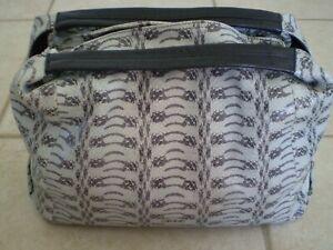 Furla Leather Mint Hand/Shoulder Bag -Excellent Condition