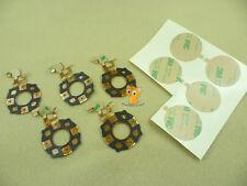 Clickwheel Flex Ribbon Cable Adhesive for iPod 5th 5G Video 30GB 60GB 80GB