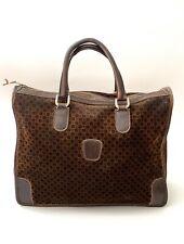 Gucci Vintage Handbag - Borsa Gucci Vintage a mano