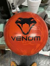 New listing Motiv Venom Recoil 15 Lbs