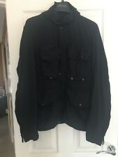 Authentic CP Company Goggle Jacket - size 48 (M)