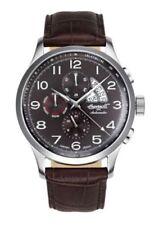 Relojes de pulsera Ingersoll Rand Clásico