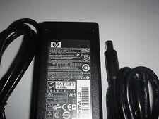 Alimentation D'ORIGINE HP 2133 2140 Mini-Note PC 65W GENUINE ORIGINAL