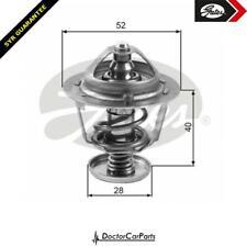 Thermostat FOR MAZDA MX-6 92->97 2.0 2.5 Petrol GD GE FS KL 115 163 165 166 167