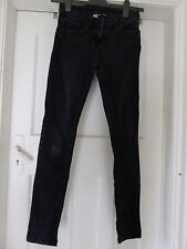 Ladies skinny jeans from Primark - Size 8