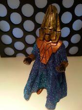 """Doctor Who Omega tiempo Lord las tres opciones de carácter médicos figura clásica de 5"""""""