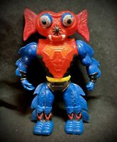 Vintage Masters Of The Universe MOTU - Mantenna (1984)