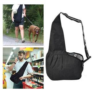 Hunde Haustier Tragetasche Welpentasche Katze Umhängetasche Tasche Rucksack Pet