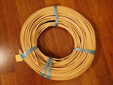 Round Reed #5 3.25 mm 1 lb Coil for Weaving