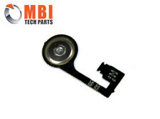 iPhone 4S 4GS New Replacement Ribbon Flex Cable for the Home Button