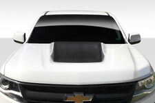 15-19 Chevrolet Colorado ZR2 Duraflex Body Kit- Hood!!! 114594