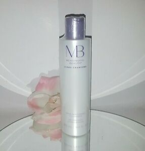 Meaningful Beauty Skin Softening Cleanser 6oz Cindy Crawford 90 Day