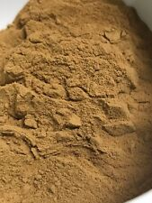 Green Tea Extract Powder-50% EGCG,98% Polyphenols-50gm-Aussie HERBALIST Seller