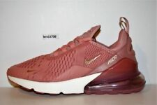 ccde2bd3f57f70 Nike Metallic Pink Athletic Shoes for Women