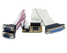 Schede interfaccia e add-on per prodotti informatici Mini PCI Express