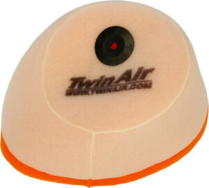 Twin Air Filter KX125 KX250 KX 125/250 97-01 Twin Air part number; 151115 22647